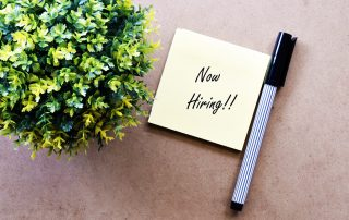 Recruit, Recruitment, hiring, recruiting, search, people management