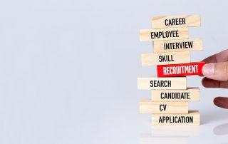 People Management, Recruit, Recruitment, hiring, recruiting, search