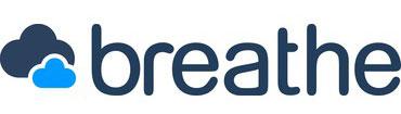 HR software, Breathe HR, Breathe logo, HR